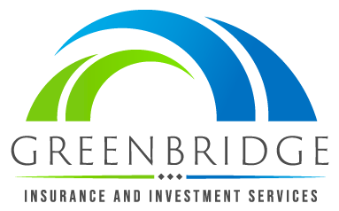 GreenBridge Insurance